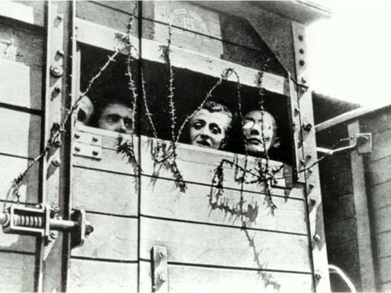 campo-concentramento.jpg
