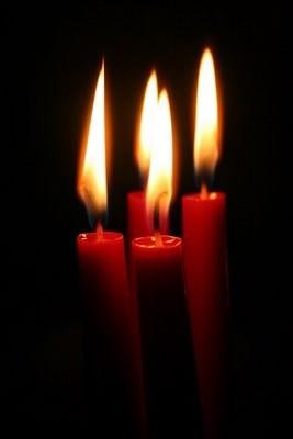 candele1.jpg