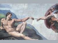 cappella sistina michelangelo 1024 x 7682