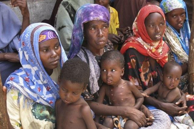 carestia-somalia-638x425.jpg