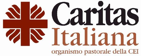 Caritas Italiana.jpg
