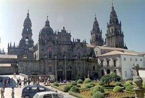 cathedral_square_santiago_de_compostela_1843253.jpg