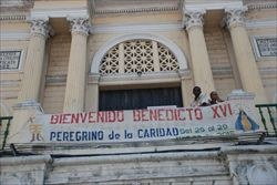 cattedrale-santiago2_2676782.jpg