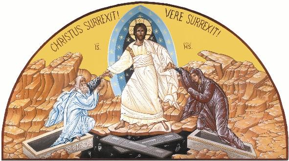 ChristusSurrexit.jpg