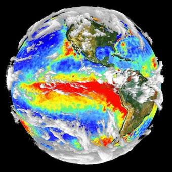 Clima-Terra.jpg