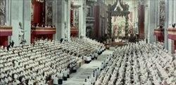 concilio-vaticano-ii_2877620.jpg