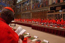 conclave-1_2930148.jpg