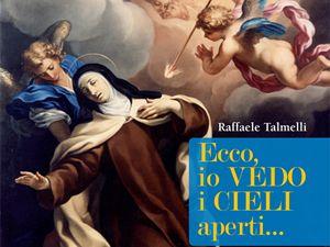 cop_ecco_talmelli_cut-640x480_2615689.jpg