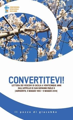 copertina-lettera-vescovi-di-sicilia-2018_2406561.jpg