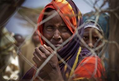 Corno-d-Africa-sull-orlo-del-disastro-umanitario-per-siccita-e-guerra_primopiano1.jpg
