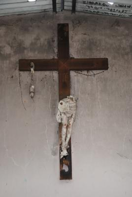 Cristianiperseguitati-2-268x399.jpg