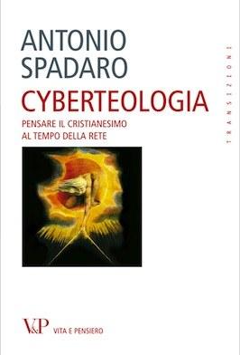 cybercover2.jpg