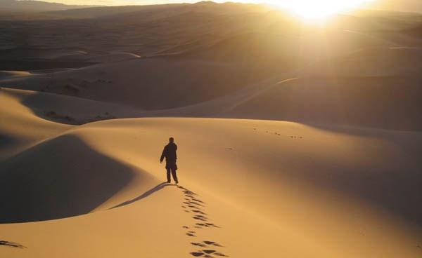 deserto-1.jpg