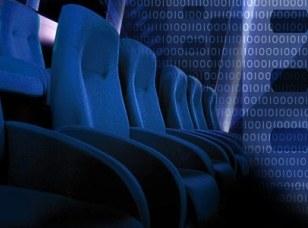 digital_cinema_head_01.jpg