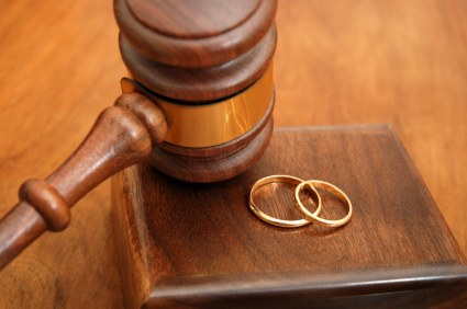 divorzio-legge.jpg