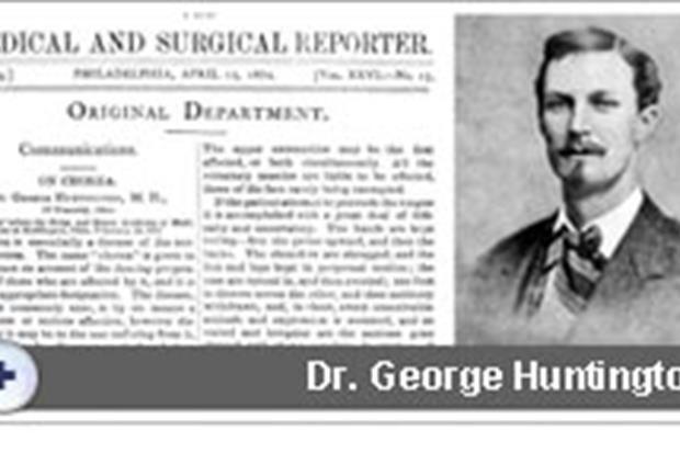 Dr-George-Huntington_s.jpg