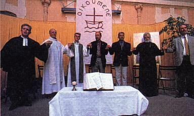 ecumenismo-2.jpg