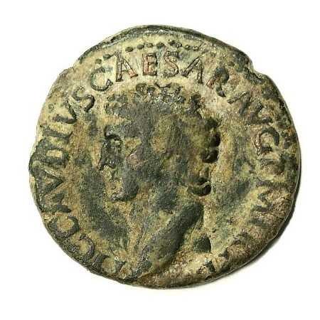 012_Claudius.jpg