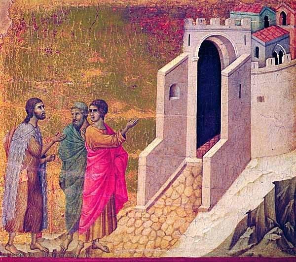 1_stories_priore_evangelodelladomenica_emmausduccio.jpg
