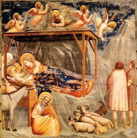 1.-Natività,-di-Giotto.jpg