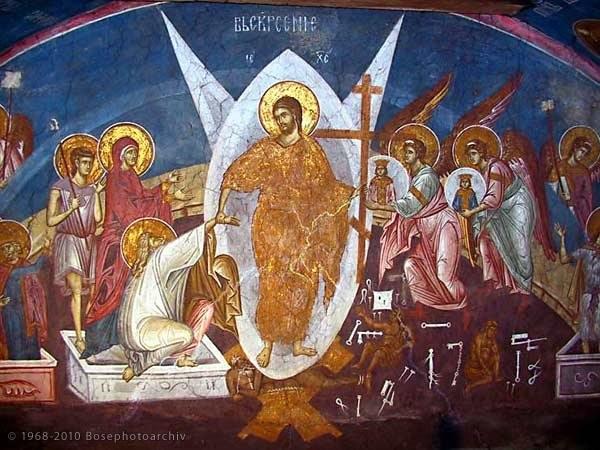 1.stories.priore.evangelodelladomenica.anastasis_decani.jpg