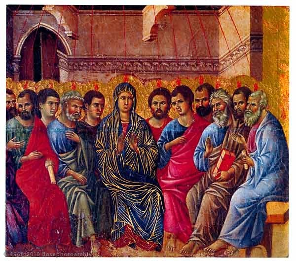 1.stories.priore.evangelodelladomenica.pentecoste.jpg