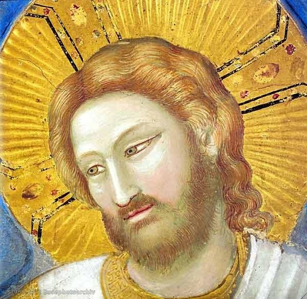 1.stories.priore.evangelodelladomenica.volto_di_cristo_apparizioni.jpg