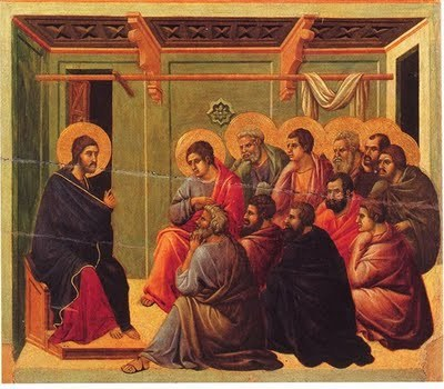1308_duccio_di_ Buoninsegna_Christ_Taking_Leave_of_the_Apostles.jpg