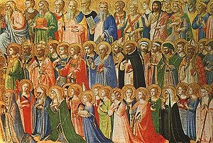 300px-All-Saints.jpg
