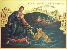 679_Cristo acque.jpg