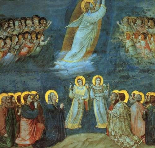 ascensione_Giotto.jpg