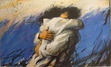 disegno abbraccio.JPG