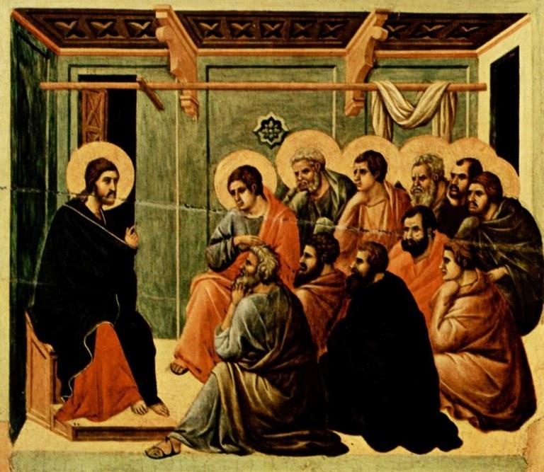Duccio_di_Buoninsegna_Testamento_di_Gesù.jpg