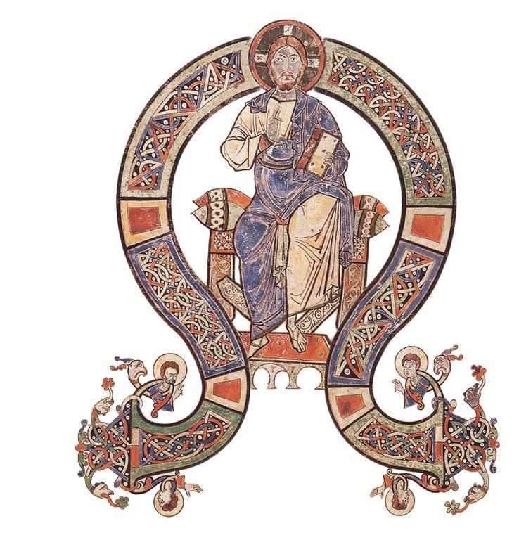Exultet - Cristo omega1.jpg