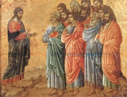 gesù e i discepoli.jpg