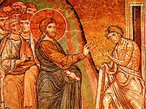 Gesù e il lebbroso.jpg