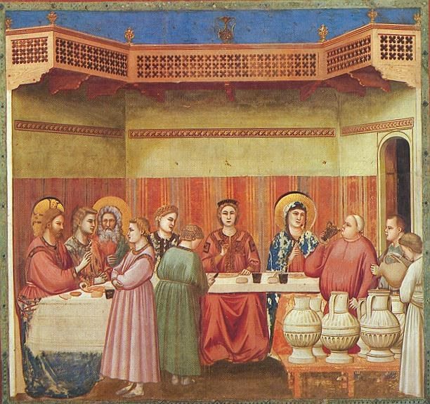Giotto_-_Scrovegni_-_-24-_-_Marriage_at_Cana.jpg