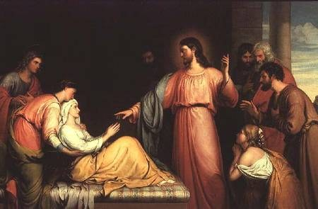 John_Bridges_Christ_healing_the_mother_of_Simon_Peter.jpg