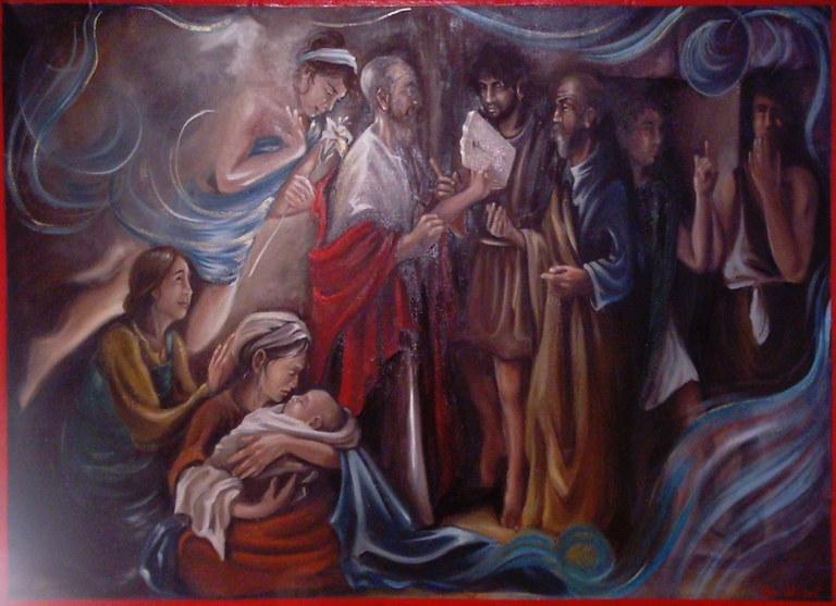 nascita di Giovanni 1.jpg
