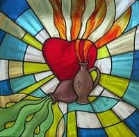 olio santo messa crismale diocesi.jpg