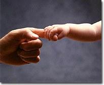 padre_figlio_[1].jpg