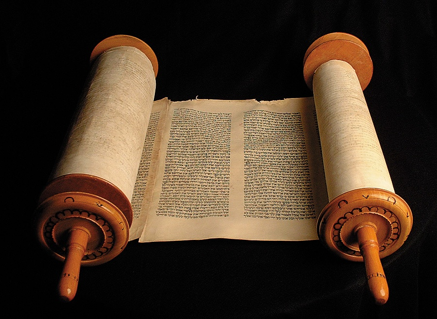 scripture-scroll.jpg