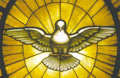spirito santo (2).jpg