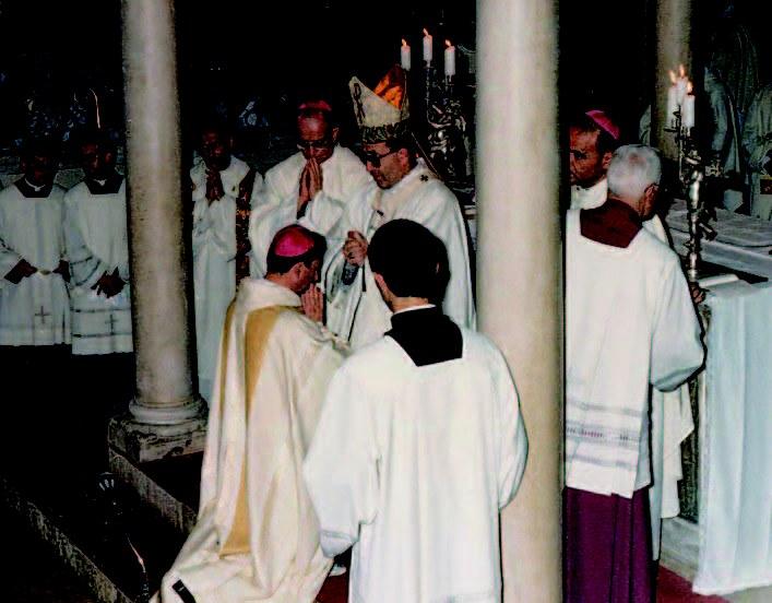 vescovo ordine2.jpg