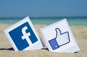 facebook_2133319.jpg