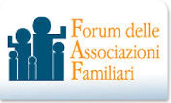 forumfamiglie.jpg