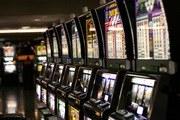 gambling_180x120.jpg