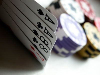 giochi-d-azzardo.aspx.jpg