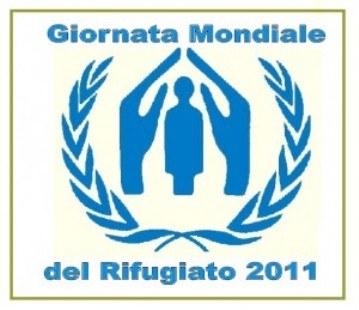 giornata_mondiale_del_rifugiato_2011.jpg