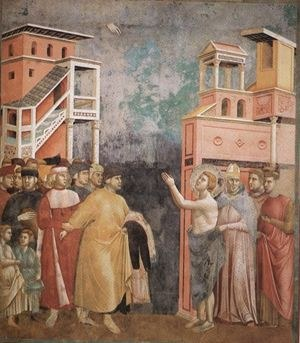 giotto_-_legend_of_st_francis_-_-05-_-_renunciation_of_wordly_goods_1926488.jpg
